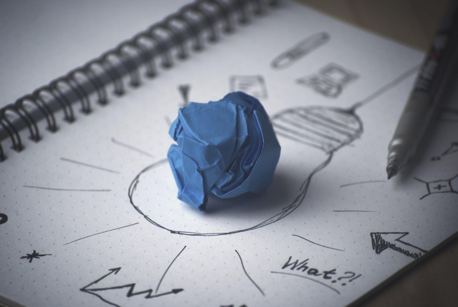 INSPIRATION FÜR NEUES LERNEN SCHAFFEN – Workshop